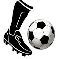 Game soccer time apk for kindle fire