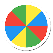 Game Twister Spinner APK for Kindle