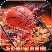App Basketball keyboard Theme APK for Windows Phone