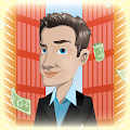 Free Rising Billionaire - Money $ APK for Windows 8