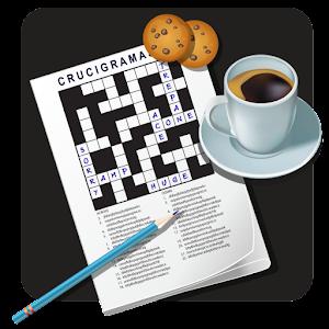 Crosswords - Spanish version (Crucigramas) For PC / Windows 7/8/10 / Mac – Free Download