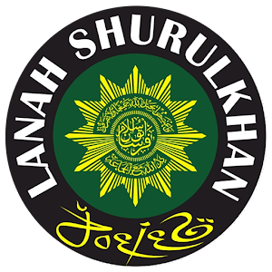 Shurulkhan for PC-Windows 7,8,10 and Mac