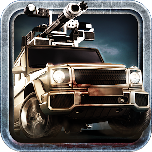 Zombie Roadkill 3D For PC / Windows 7/8/10 / Mac – Free Download