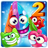 Game Winter Candy APK for Windows Phone