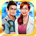 APK Game Criminal Case for iOS