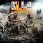 Main Irish Airsoft APK Image