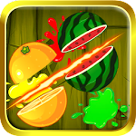 Fruit Slice Legend 1.02 Apk