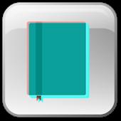 App LFDA Agenda APK for Kindle