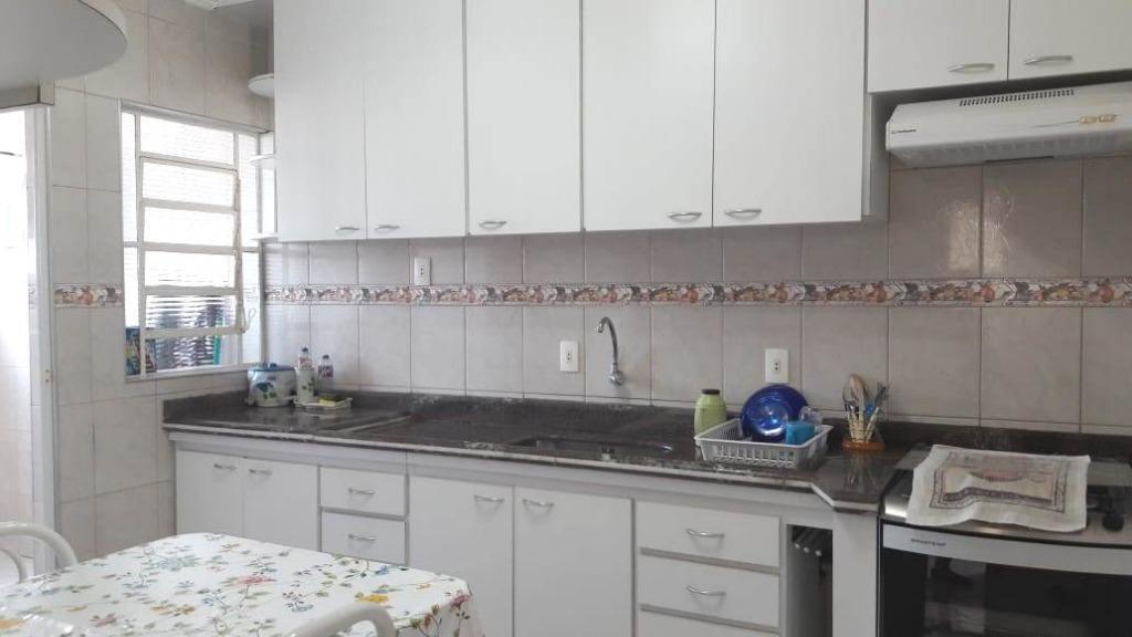 Apartamento com 2 dormitórios à venda, por R$ 170.000 - Cond. Céu Azul Jardim Santa Clara do Lago I - Hortolândia/SP