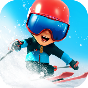 Snow Trial For PC (Windows & MAC)