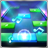 Free Music & Beat (O2Jam) APK for Windows 8