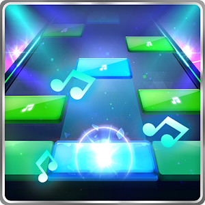 Free Download Music & Beat (O2Jam) APK for Samsung