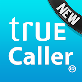 Truecaller Name & Location ID