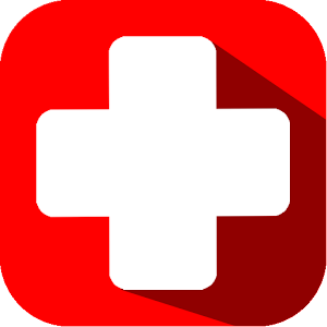 Appi- First Aid