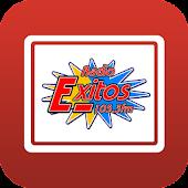Radio Exitos El Salvador