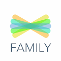 Seesaw Parent & Family APK for Bluestacks