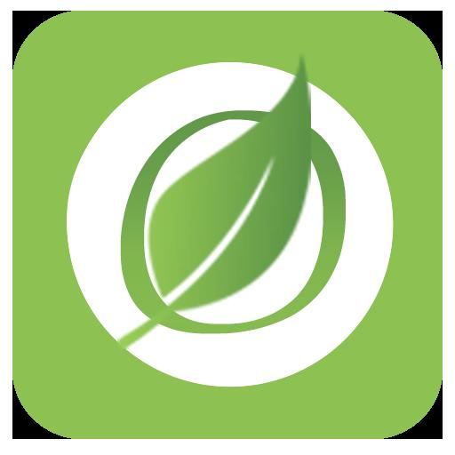 Pawoka (app)
