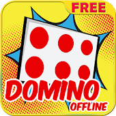Game Domino Offline APK for Windows Phone