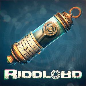 Riddlord: The Consequence the best app – Try on PC Now