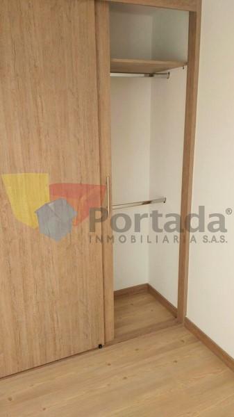 apartamento en arriendo san german 679-9964