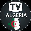 Algerie Chaîne Freq 2017 APK for Nokia