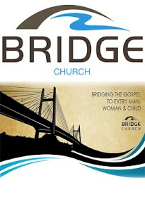 Bridge Church - screenshot