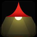 Google Spotlight Stories APK for Ubuntu