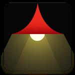Google Spotlight Stories Icon