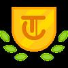Duolingo English Test Center