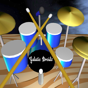 Pocket Drummer 360 Pro For PC / Windows 7/8/10 / Mac – Free Download