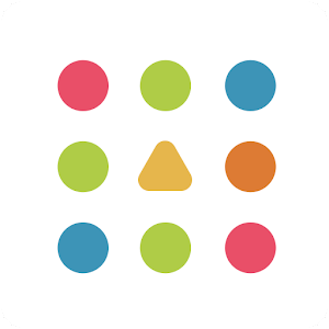 Dots & Co: A Puzzle Adventure APK Cracked Download