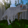Jurassic Craft Zoo HD