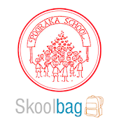 Pooraka Primary School APK for Ubuntu