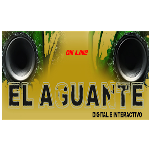 Download El Aguante Fm For PC Windows and Mac
