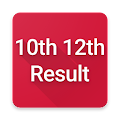 10th/12th Result 2018 HSC SSC results board exam APK for Bluestacks