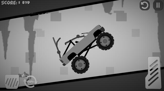 Stickman Destruction 3 Annihilation apk screenshot