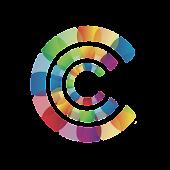 App Agenda Cultural Ciudad Caribe APK for Kindle