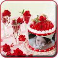 Birthday Photo Maker APK for Bluestacks