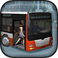 Download Public Transport Simulator APK on PC
