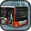 Public Transport Simulator for Lollipop - Android 5.0