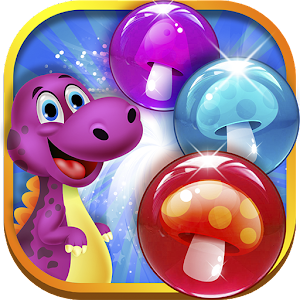 Download Bubble Shooter Game For PC Windows and Mac