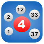 Lotto Results - Lottery Games 2.0.3 Apk