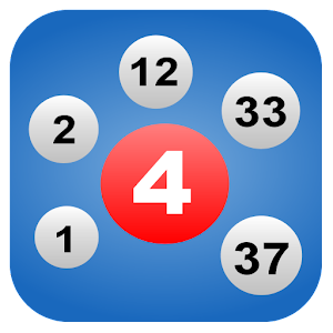 Lotto Results Lottery Games For Pc Windows 7 8 10