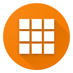 Simple App Launcher For PC (Windows & MAC)