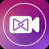 App Video Merger APK for Windows Phone