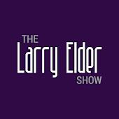 App The Larry Elder Show APK for Kindle
