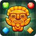 Jungle Mash APK for Bluestacks