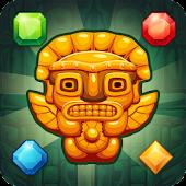 Game Jungle Mash APK for Kindle
