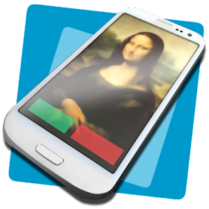 Full Screen Caller ID APK Cracked Download