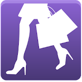 Tophatter - Shopping Deals Icon